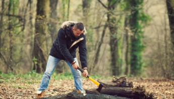 woodcutter-with-axe