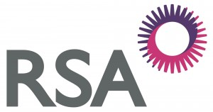RSA-Insurance-Group-logo